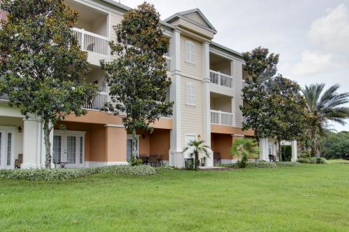 central florida property management