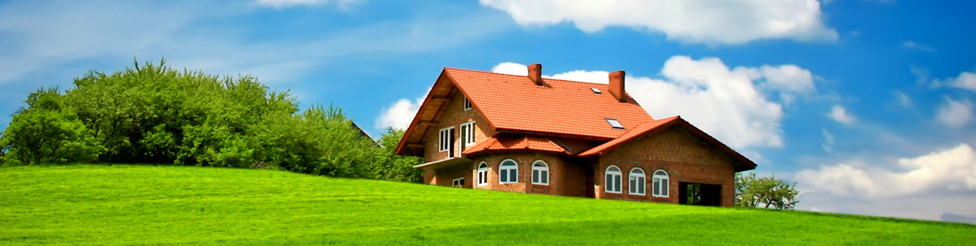 Property Management Referral for Realtors in Orlando