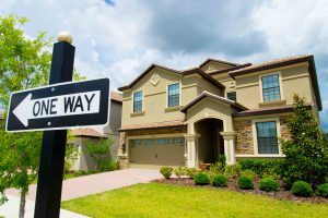 Kissimmee property management