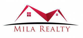 Mila Realty Property Management